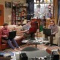 The Big Bang Theory: HBO Max sichert sich Streaming-Rechte - für Millionenbetrag