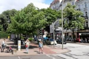 Hamburg: FDP zur Eppendorfer Landstraße: Pläne öffentlich ausstellen