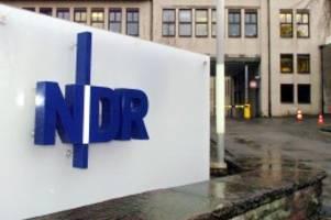 Tarifstreit: 550 NDR-Mitarbeiter im Streik – Auswirkung aufs Programm?