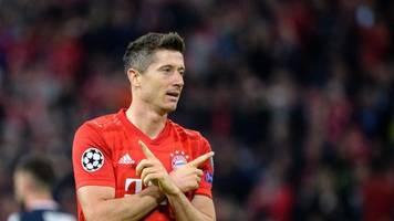 fc bayern gewinnt champions-league-auftakt gegen belgrad