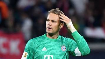 FC Bayern nimmt neuen Anlauf in Champions League
