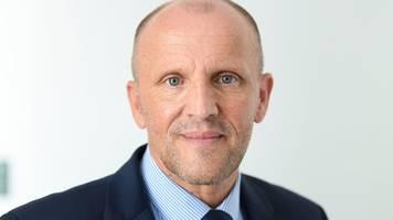 Generalstaatsanwaltschaft Frankfurt zieht Bilanz