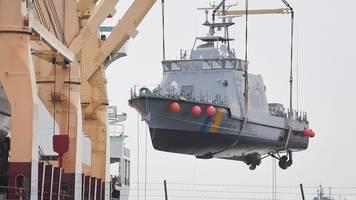 Nach klarer Merkel-Ansage: Bund verlängert Rüstungsexportstopp für Saudi-Arabien
