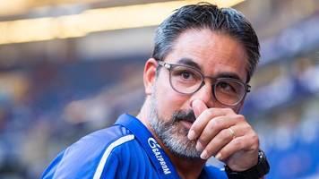 Schalke peilt gegen Mainz dritten Sieg in Serie an