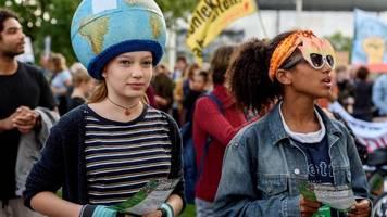 Kiel: Teilnahme an Klimademo für Mitarbeiter der Stadt nur in der Freizeit