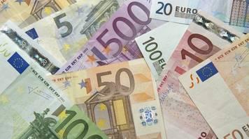 land und kommunen beim geld zerstritten