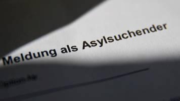 studie: deutschland ist zweitbeliebtestes zuwanderungsland