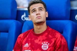 FC Bayern gegen Roter Stern Belgrad live in TV & Stream sehen