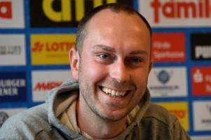 Kiel-Sportchef macht Werner Hoffnung auf Chefcoach-Posten