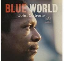 john coltrane: reise des jazz in die freiheit, station québec