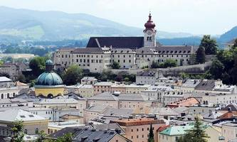 Salzburger bot Sozialwohnung auf Airbnb an: Kündigung droht