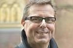 Katholische Kirche - Kardinal Woelki verbannt Düsseldorfer Stadtdechant wegen Handlungen mit Homosexuellem