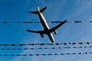 unmenschliche haftbedingungen - deutschland hat probleme bei der rückführung krimineller nach rumänien