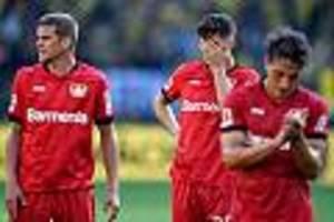 Champions League im Live-Stream  - So sehen Sie FC Bayern München - Roter Stern Belgrad live im Internet