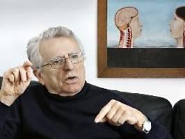 Hirnforscher für Jahre gesperrt: Gedankenleser räumt Fehler bei Studien ein