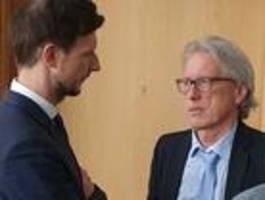 Marzahn-Hellersdorf gibt 87 Millionen Euro für Kinderschutz aus