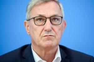 Regierung: Riexinger: Entscheidung in Brandenburg gegen Politikwechsel