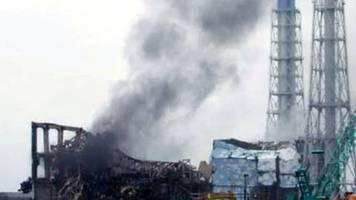 japanisches gericht spricht manager nach atomunglück von fukushima frei