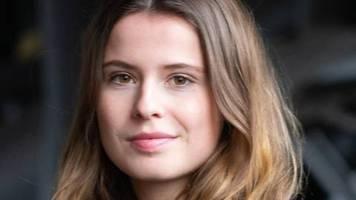 Neue stern-Kolumne: Auf dem Weg nach morgen: Luisa Neubauer: Manche denken, wir Jungen werden die Welt retten – Bullshit!