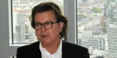 Rücktritt von HessenFilm-Chef gefordert: Das Verhältnis ist zerrüttet