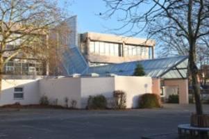 schadstoffe: ursache für asbestbelastung in reinbeker schule geklärt