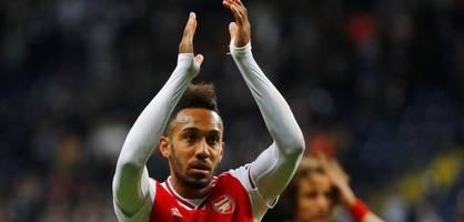 Eintracht Frankfurt startet mit Niederlage in der Europa League
