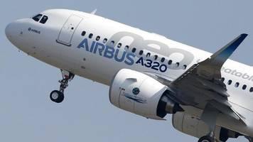 Flugzeugbauer: Staatsanwaltschaft ermittelt wegen unerlaubten Besitzes von Bundeswehr-Dokumenten