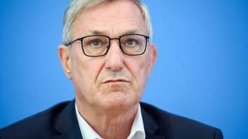riexinger: entscheidung in brandenburg gegen politikwechsel