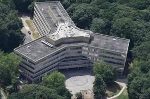 Staatsanwaltschaft erhebt Anklage gegen Bremer Ex-Bamf-Chefin