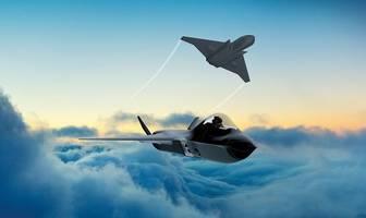 Italien ist dritter Partner bei britischem Super-Kampfflugzeug Tempest [premium]