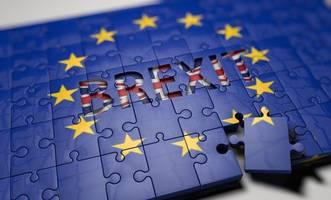 eu-ratsvorsitzender setzt johnson beim brexit ultimatum