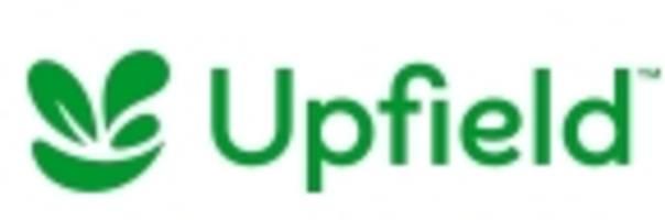 Upfield gibt strategische Partnerschaft mit Starling (Earthworm und Airbus) zur Nutzung von Satellitendaten bekannt, um das eigene Engagement gegen Entwaldung besser überprüfen zu können