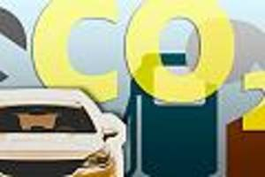 von alfa romeo bis hyundai - co2-steuer macht tanken teuer: diese autos sparen am meisten sprit