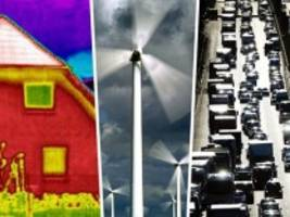 Klimapaket: Das will die Regierung für die Umwelt tun