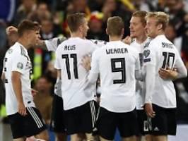 ARD und ZDF haben noch Chancen: Landet die Fußball-EM 2024 bei der Telekom?