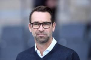 Fußball: Nach Karriereende: Hertha-Manager offen für Boateng-Rückkehr