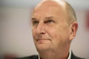 Parteien: Rot-Schwarz-Grün will in Ruhe verhandeln:Linke Opposition