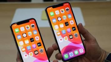 Spätere Freischaltung?: Insider glaubt: iPhone 11 zu bidirektionalem Laden fähig – aber Apple sperrt die Funktion (noch)