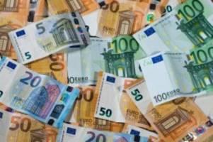 Unfallrente: Darf der Lohn bei Schwerbehinderung gekürzt werden?