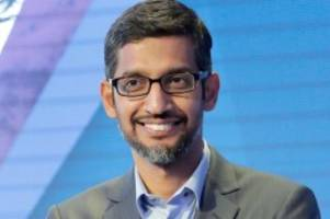 blog-eintrag: google kündigt investitionen in erneuerbare energien an