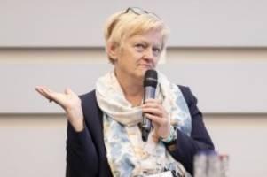 Klage scheitert: Unverständnis über Urteil zu Beschimpfungen gegen Künast