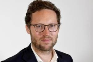 Klima: Kieler Minister enttäuscht vom Klimapaket des Bundes