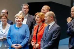 Klimaschutz: Heizen bis Kfz-Steuer – das bedeutet das Klimapaket