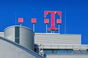 Übertragungsrechte: Fußball-EM 2024: TV-Rechte an Telekom – Aus für ARD und ZDF