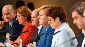 Aus für neue Ölheizungen: Koalition einigt sich auf CO2-Preis und Pendler-Entlastung