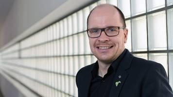 sternsinger sammelten mehr als 50 millionen euro