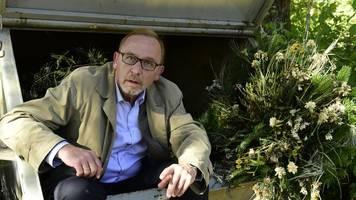 tv-tipp: münchen mord
