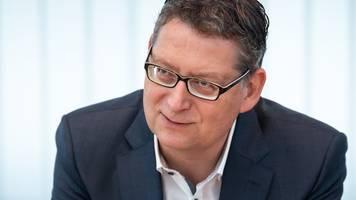 Gemeinsames Treffen von SPD Hessen und Rheinland-Pfalz