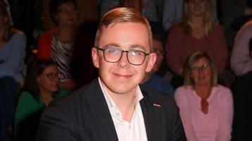 CDU gegen Rezo: Amthor postet doch kein Antwortvideo an Rezo