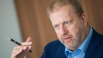 weitere 100 windhorst-millionen für hertha in dieser saison